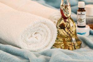 comment prendre soin peau