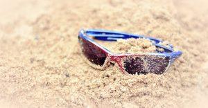 style cadre lunettes