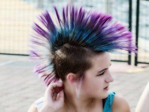 crete mode punk