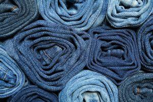 jeans femmes marques cadeaux