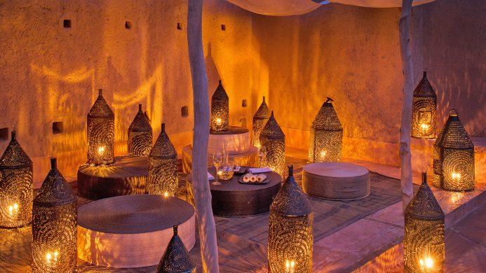 Dar Ahlam Maroc
