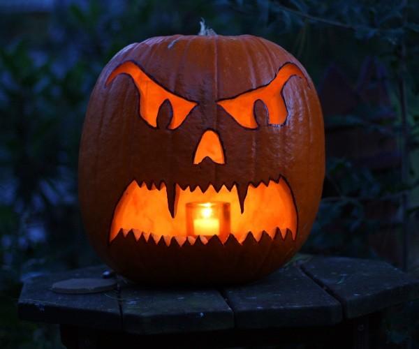 Halloween Wikimedia Commons